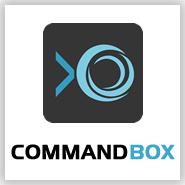 CommandBox