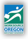 Department of Employment, Oregon logo