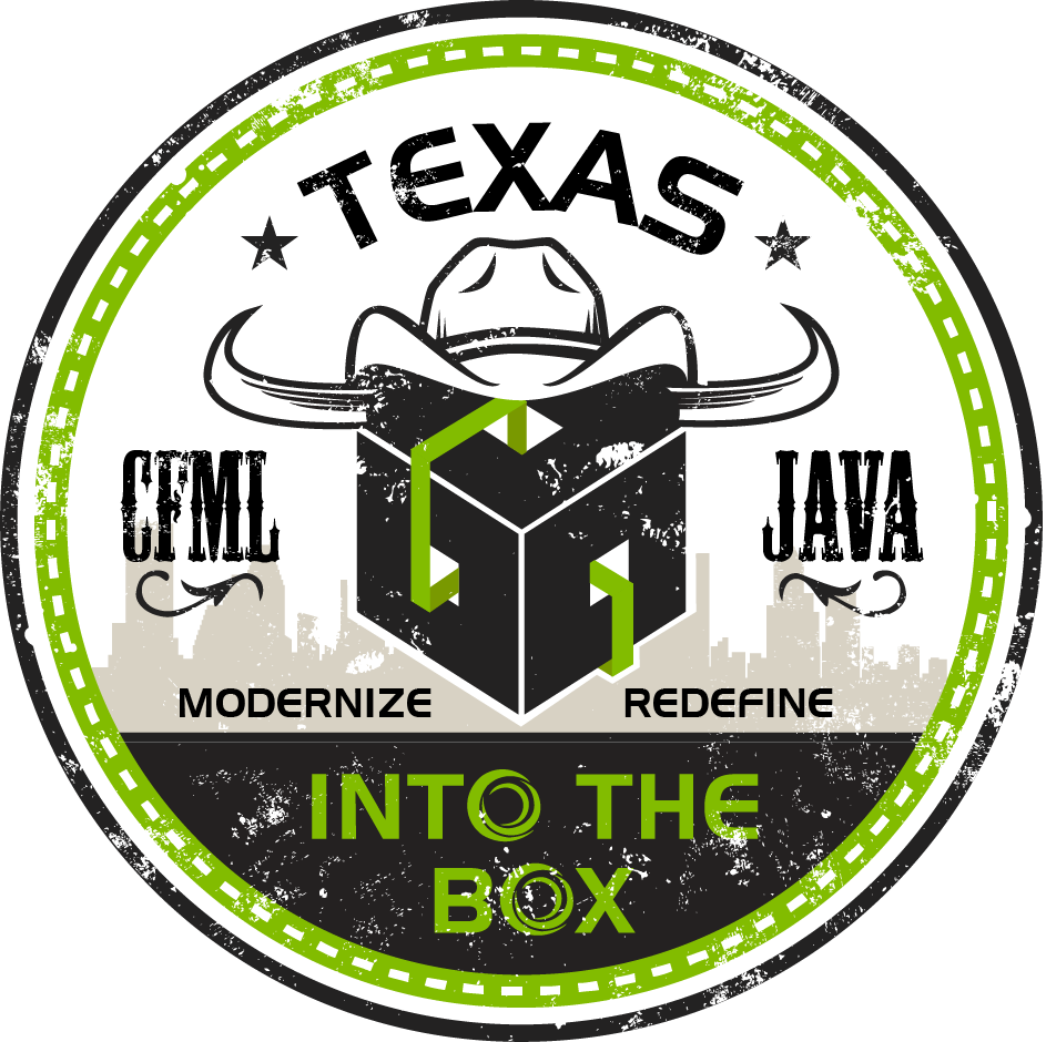Into the Box 2017 - Yee Haw
