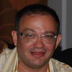 Didier Lesnicki