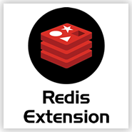 Redis Lucee v1 2 0 Extension Released!